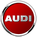 Diagnostic Audi