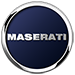 Diagnostic MASERATI