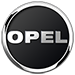 Diagnostic Opel