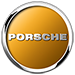 Diagnostic Porsche