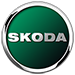 Diagnostic skoda